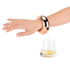 Portable Bracelet Flask For Drinks - TrendiaStore