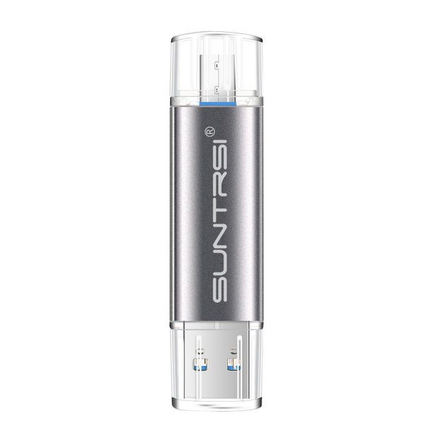 Extra Storage High Speed Android Flash Drive - TrendiaStore