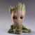 Baby 'Groot' Flower Pot