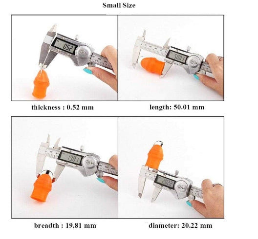 Instant Cutting tool