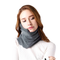 Wrap Around Neck Support Travel Pillow - TrendiaStore