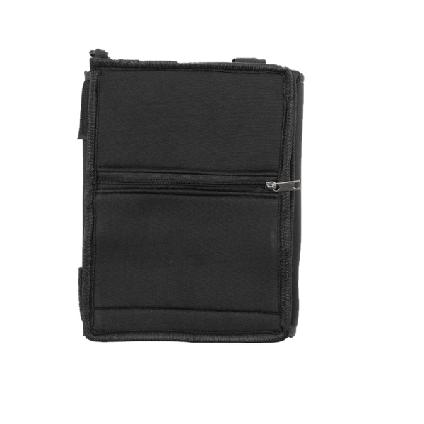 Multifunctional Travel Organizer - TrendiaStore