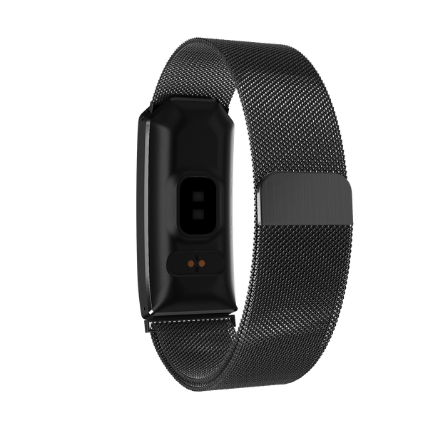 Y2 Smart Fitness smart Watch with Stylish Strap - TrendiaStore