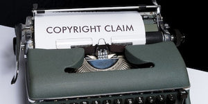 Read This Before You Sign a Publishing Deal