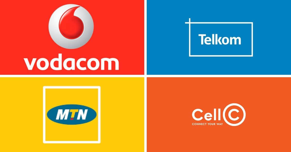 Cell Phone Network Providers