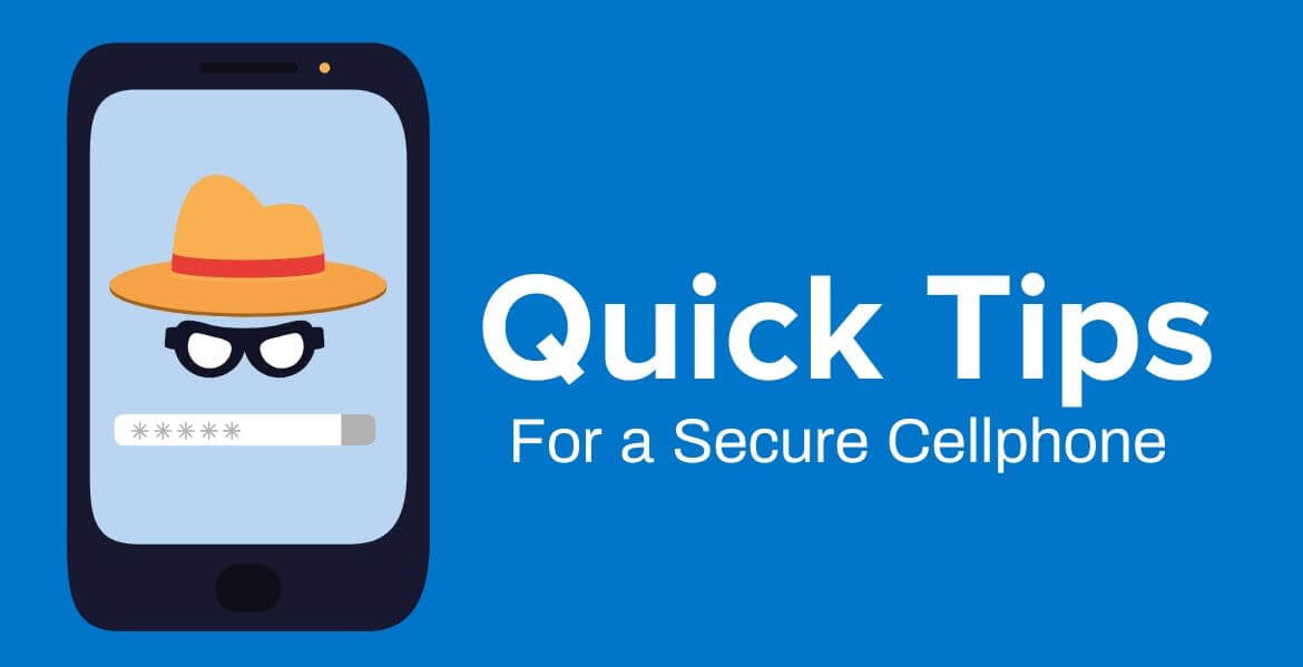 Quick-Cellphone-Tips
