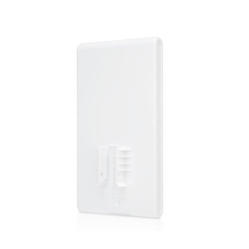 UniFi® Outdoor Access Point Mesh Pro, 1750Mbps