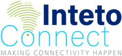 Inteto Connect Logo
