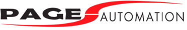 Page Automation Logo