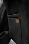 X-Factor Synthetic Leather Seat Covers  - Toyota Tacoma