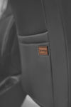X-Factor Synthetic Leather Seat Covers  - Ram 1500