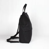 Clifton waterproof backpack