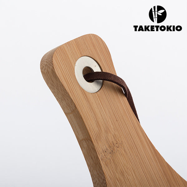 TakeTokio Bamboo Chopping Board