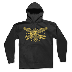 """The Condor"" Hoodie"