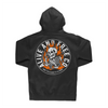 """A Slave To The Wage"" Hoodie"