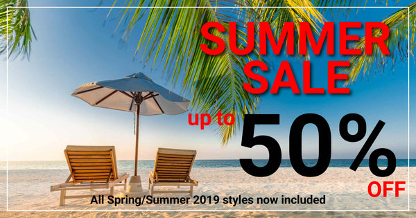 56ee34e8 FREE DELIVERY TO UK, NORTHERN IRELAND, HIGHLANDS AND ISLANDS. Spring/Summer  2019 · Sandals · Shoes