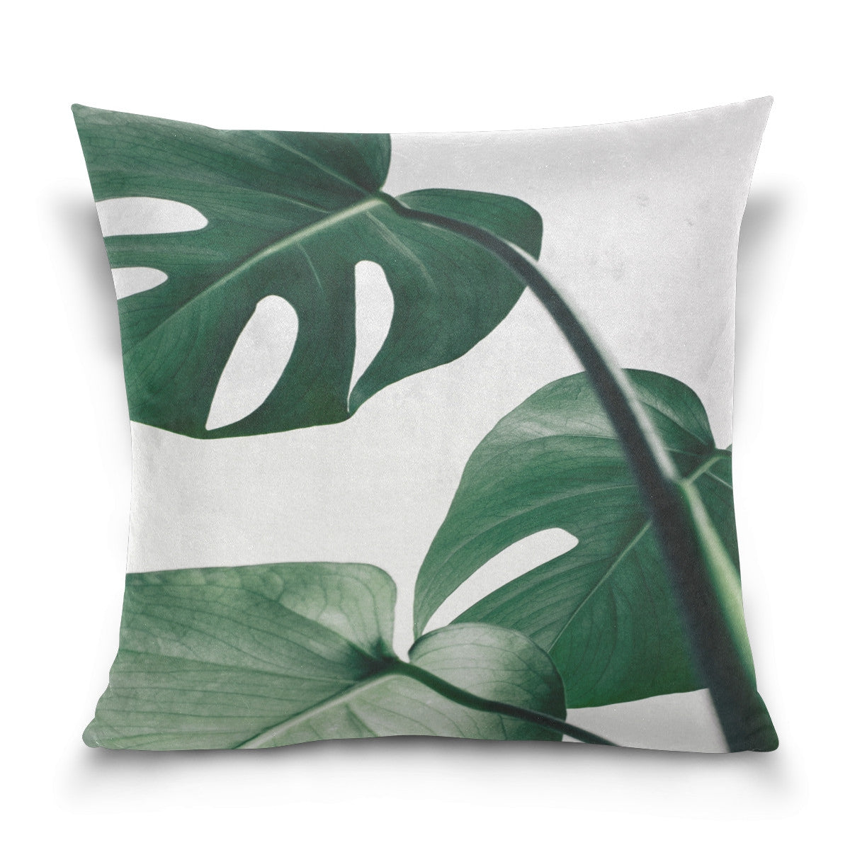 Nordic Style Pattern Sofa Cushion Cover