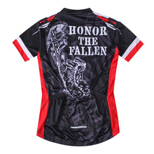 Honor The Fallen™