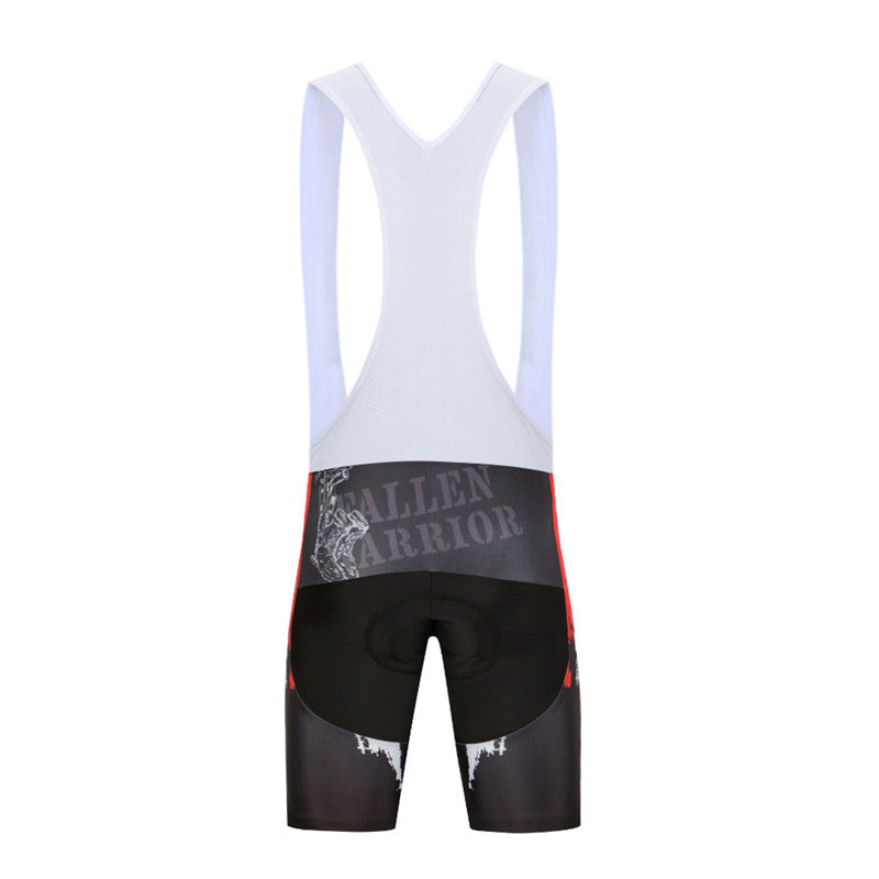 Honor The Fallen™ Bib Shorts