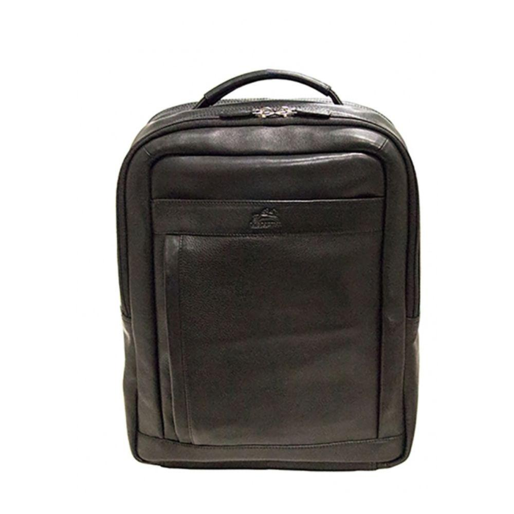 "Backpack for 15.6"" Laptop / Tablet"