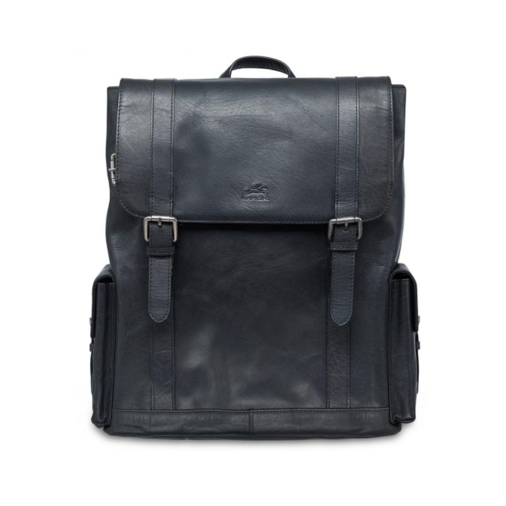 Backpack for 15'' Laptop