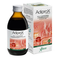 Adiprox Advanced - Aboca