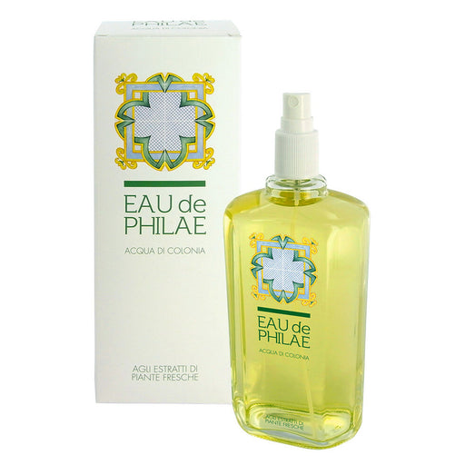 Cemon Eau de philae 500ml