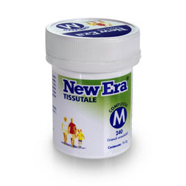 Named Newera complesso m