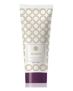 Crema Mani Spa Essence - Cosval