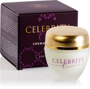Celebrity Sublime Cream - Cosval