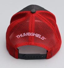 TS Mesh Trucker Hat
