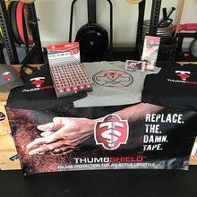 ThumbShield Affiliate/Club Pack