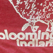 Bloomington Indiana chicken shirt - badkneesTs | badkneesTs