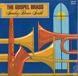 The Gospel Brass Sunday Down South