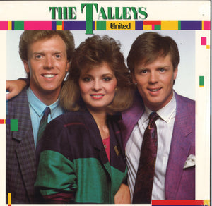 The Talleys United