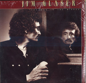 Jim Glaser The Man In The Mirror