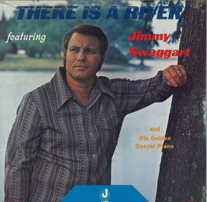 Jimmy Swaggart There Is A River