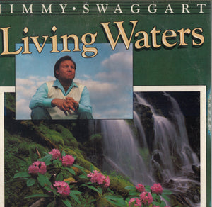 Jimmy Swaggart Living Waters