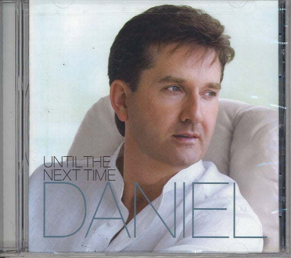Daniel O'donnell Until The Next Time