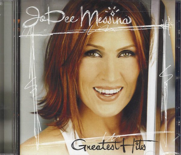 Jo Dee Messina Greatest Hits