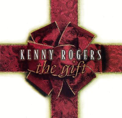 Kenny Rogers The Gift