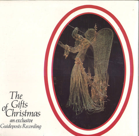 Various Artists Gifts Of Christmas