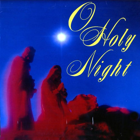 Various Artists O Holy Night
