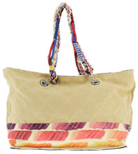 Load image into Gallery viewer, Madeline Beige Women's Handbag