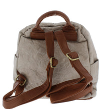 Load image into Gallery viewer, Cairo07 Stone Women's Handbag Backpack - Wholesale Fashion Shoes ?id=17038289633324