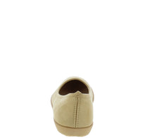 Load image into Gallery viewer, Malibu03 Taupe Women's Flat - Wholesale Fashion Shoes