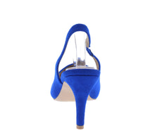 Load image into Gallery viewer, boo - Wholesale Fashion Shoes ?id=18091867439148