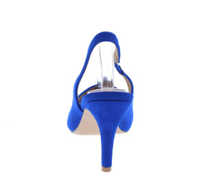 boo - Wholesale Fashion Shoes ?id=18091867439148
