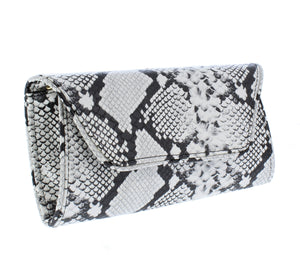 Sloane59 Black Women's Handbag Clutch - Wholesale Fashion Shoes ?id=17109637562412