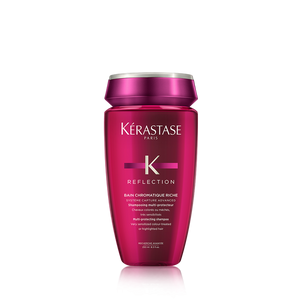 Kerastase Reflection Bain Chromatique Riche